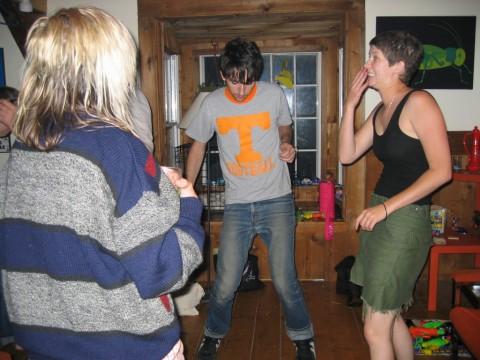 matt_dancing