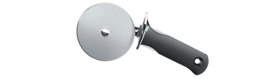 best-pizza-cutter